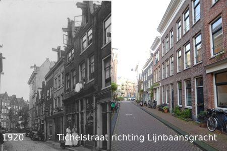 068_Tichelstraat richting Lijnbaansgracht.jpg