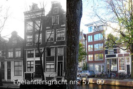 113_Egelantiersgracht nrs. 57-69.jpg