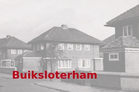 Buiksloterham_00.JPG