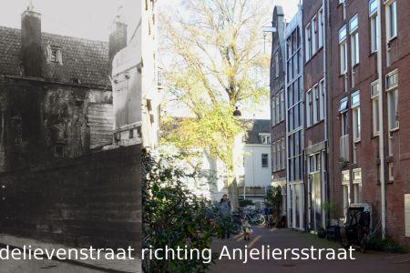 100_Madelievenstraat richting Anjeliersstraat.jpg
