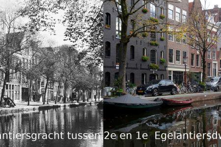 115_Egelantiersgracht tussen 2e en 1e Egelantiersdwarsstraat.jpg