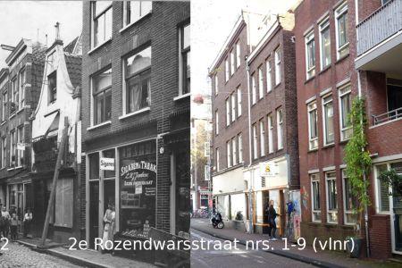 023b_2e Rozendwarsstraat nrs. 1-9 (vlnr).jpg