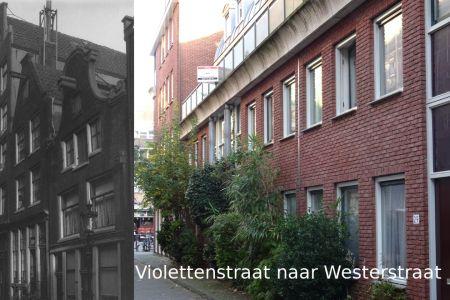 089a_Violettenstraat naar Westerstraat.jpg