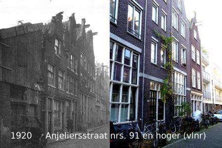 093_Anjeliersstraat nrs. 91 en hoger (vlnr).jpg