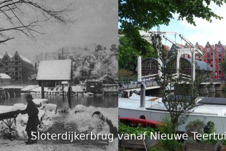 Sloterdijkbrug vanaf Nieuwe Teertuinen.jpg