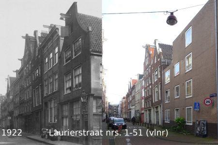 039_Laurierstraat nrs. 1-51 (vlnr).jpg