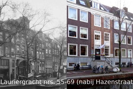 047_Lauriergracht nrs. 55-69 (nabij Hazenstraat).jpg