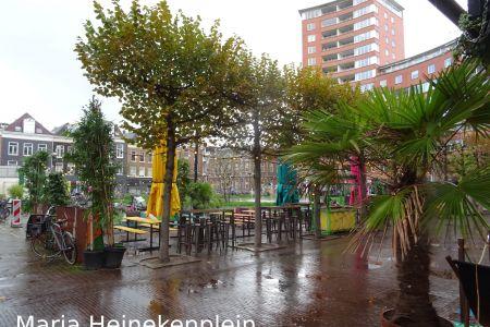 Marie Heinekenplein(k).jpg