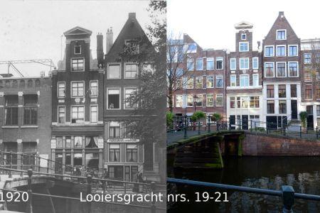 085_Looiersgracht nrs. 19-21.jpg