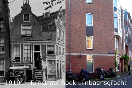 107_Tuinstraat hoek Lijnbaansgracht.jpg
