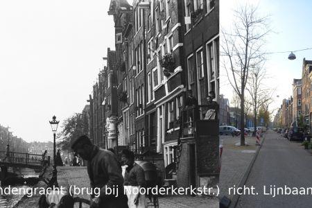 056_Lindengracht (brug bij Noorderkerkstr.) richt. Lijnbaansgracht.jpg