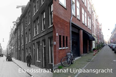 061_Elandsstraat vanaf Lijnbaansgracht.jpg