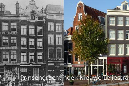 015_Prinsengracht hoek Nieuwe Leliestraat.jpg