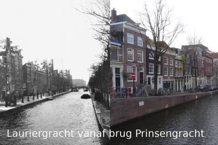 043b_Lauriergracht vanaf brug Prinsengracht.jpg
