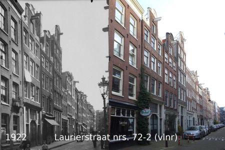 040_Laurierstraat nrs. 72-2 (vlnr).jpg