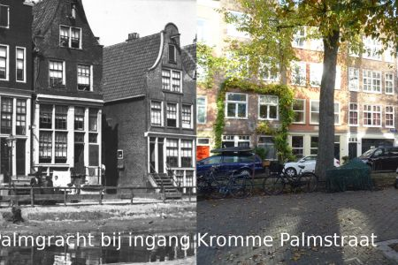 030_Palmgracht bij ingang Kromme Palmstraat.jpg