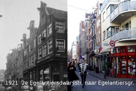 110_2e Egelantiersdwarsstraat naar Egelantiersgracht.jpg