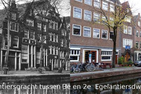 114_Egelantiersgracht tussen 3e en 2e Egelantiersdwarsstraat.jpg