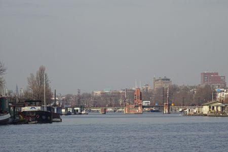 Amstel_5.jpg