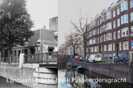 010_Lijnbaansgracht hoek Passeerdersgracht.jpg