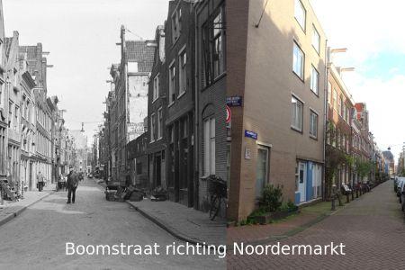 082_Boomstraat richting Noordermarkt.jpg