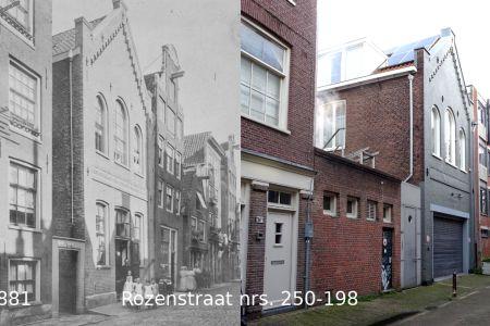 027_Rozenstraat nrs. 250-198.jpg