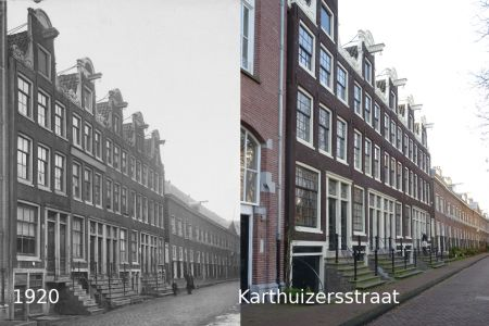 064_Karthuizersstraat.jpg