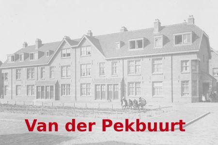 Van der Pekbuurt_00.jpg