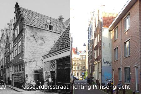 091_Passeerdersstraat richting Prinsengracht.jpg