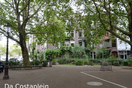 Da Costaplein(k).jpg