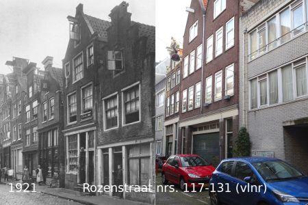 026_Rozenstraat nrs. 117-131 (vlnr).jpg