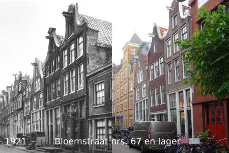 139_Bloemstraat nrs. 67 en lager.jpg