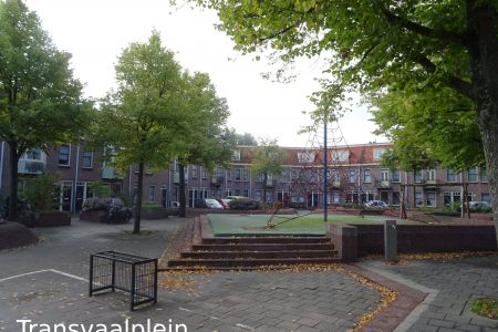 Transvaalplein(k).jpg
