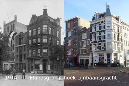066_Elandsgracht hoek Lijnbaansgracht.jpg
