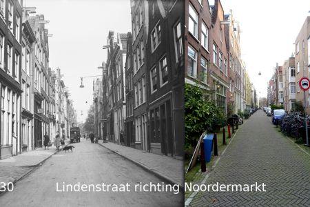 077_Lindenstraat richting Noordermarkt.jpg