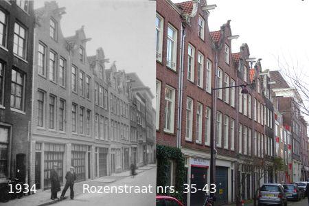 025b_Rozenstraat nrs. 35-43.jpg
