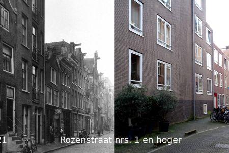 025a_Rozenstraat nrs. 1 en hoger.jpg