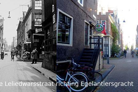 120_2e Leliedwarsstraat richting Egelantiersgracht.jpg