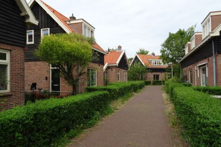 Disteldorp_03.JPG