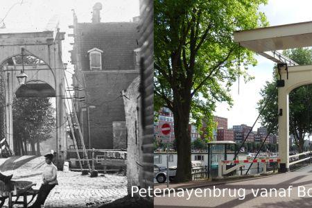 Petemayenbrug vanaf Bokkinghangen.jpg