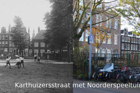 065_Karthuizersstraat met Noordeerspeeltuin.jpg