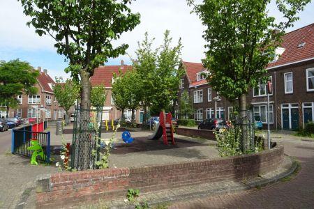Nieuwendammerham_06.JPG