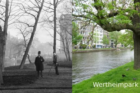 Wertheimpark.jpg