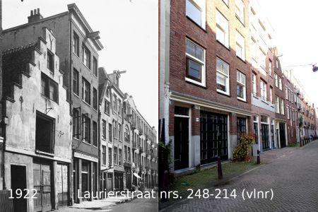 041_Laurierstraat nrs. 248-214  (vlnr).jpg