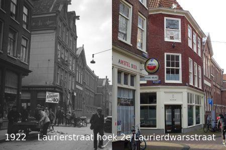 042_Laurierstraat hoek 2e Laurierdwarsstraat.jpg