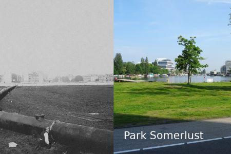 Park Somerlust.jpg