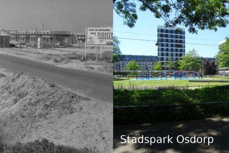 Stadspark Osdorp.jpg