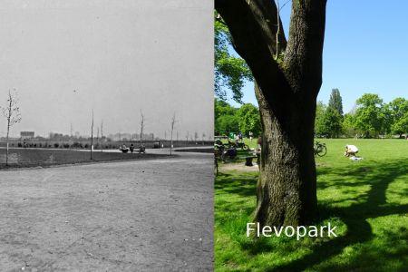 Flevopark.jpg
