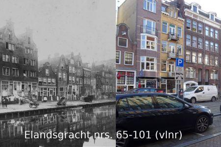 067_Elandsgracht nrs. 65-101 (vlnr).jpg