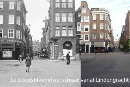 047_1e Goudsbloemdwarsstraat vanaf Lindengracht(b).jpg